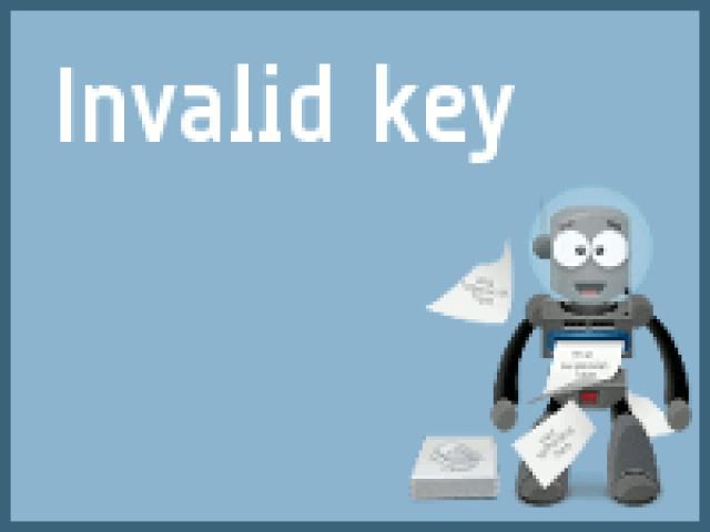 El portfolio electrónico, un instrumento integrador en el aprendizaje ...